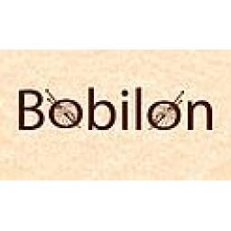 Bobilon (68)