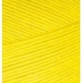 Желтый (№110)