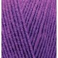 Темно-фиолетовый (№044)