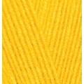 Желтый (№216)