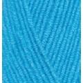 Морская волна (№245)