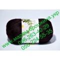 Акрил 10 темный шоколад (№97011)