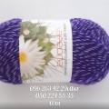 Фиолет/я.сирень (117852)