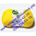Акрил 12 банан (№105327)