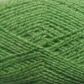 Акрил 16 (акрил с люрексом) лайм/изумруд 12321