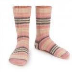 Носочная пряжа  Kartopu Sock Yarn (Картопу)(2108)