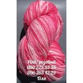 Розовый Pink (№002)
