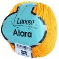 Alara желтый (№913)