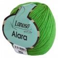 Alara зеленый (№920)