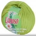 Lanoso Laseus липа  (№912)