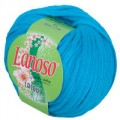 Lanoso Laseus бирюзовый  (№916)