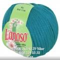 Lanoso Laseus морская волна  (№917)