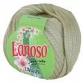 Lanoso Laseus серый (№952)