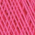 Нежно-розовый (№5001)