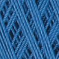 Синий (№5351)