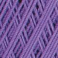 Фиолетовый (№6309)