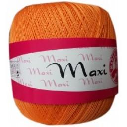 Madam Tricote Maxi (3)