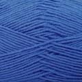 Синий (№941)