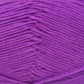 Фиолетовый (№947)