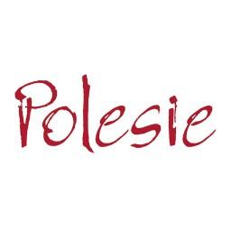 Полесье (17)