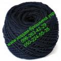 Темно-синий (№070)