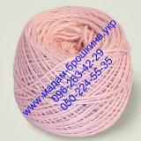 Светло-розовый (№010)