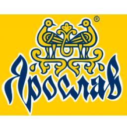 Пряжа Украинского производства ТМ Ярослав