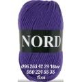 Сине-фиолетовый (№4773)