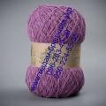Ethno-Cotton 1200 cиреневый (№003)