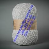 Ethno-cotton 1500  светло-серый (№103)