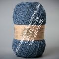 Ethno-cotton 1500  джинс (№108)