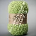 Ethno-cotton 1500 салатовый (№113)