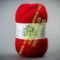 Красный (№705)