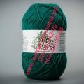 Зеленый (№708)