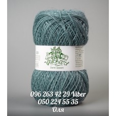ТМ Vivchari (Вивчари) Demi-season (Демисезонная) цвет  серый-джинс 759