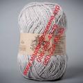 Светло-серый (№413)