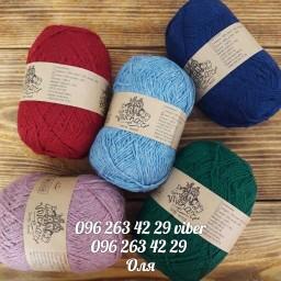 Semi-wool (полушерсть) (15)