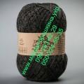 Semi-wool PROТемно-серый (№602)
