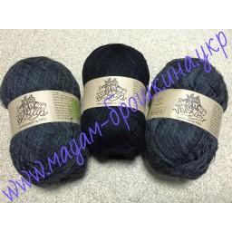 Пряжа Semi-wool PRO (Полушерсть ПРО)