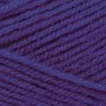 Фиолетовый (№233)