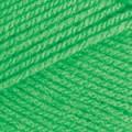 Зеленый неон (№8233)