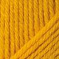Желтый (№9680)