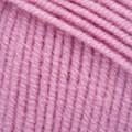 Розовый (№20)