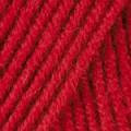 Красный (№576)